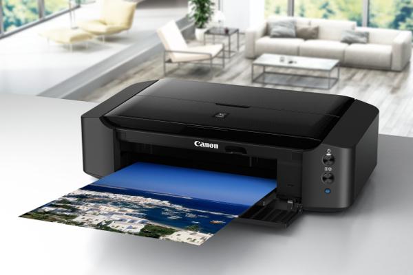 Canon_iP8750_avaus