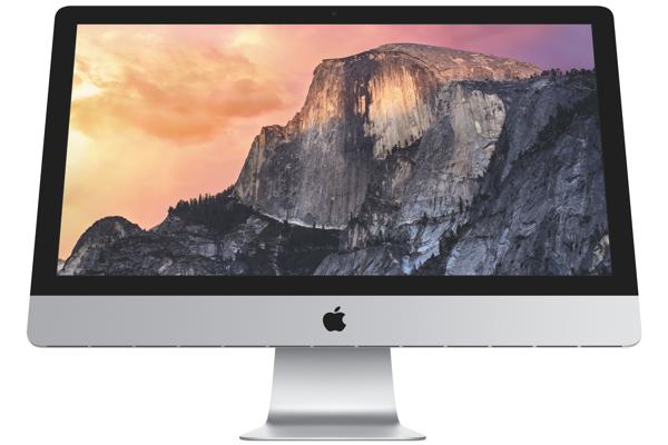 Mac27-Tilt-Yosemite