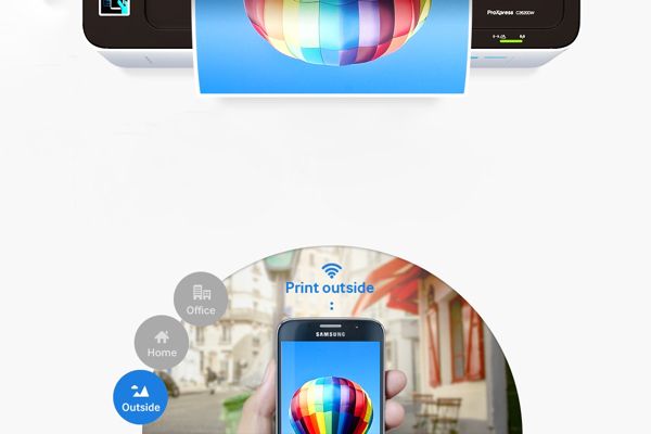 02_Samsung_cloud_print_avaus