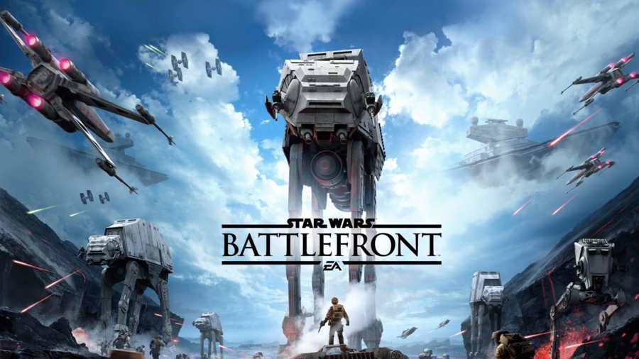02_Starwars_Battlefront