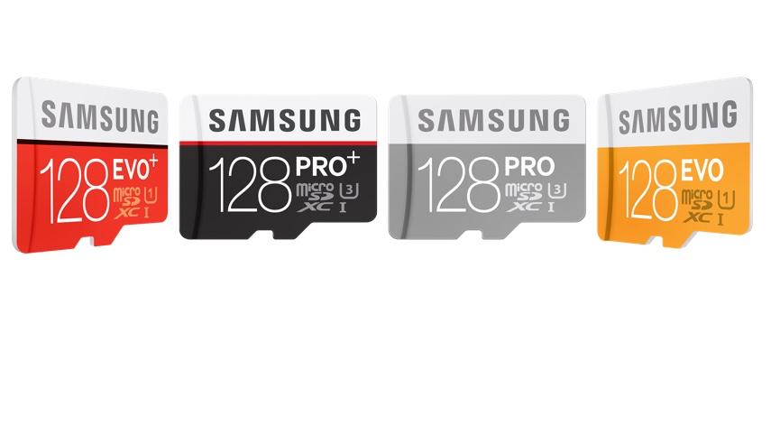 03_Samsung_128GB_micro_sdxc_valikoima