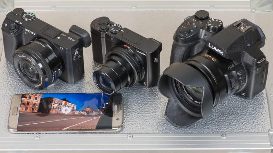 1606_4k-kamerat