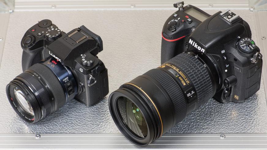 1606_Panasonic_Nikon