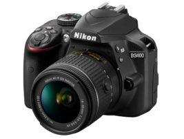 01_Nikon_D3400_artikkeli
