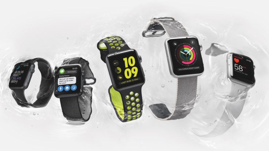 03_apple_watch_2