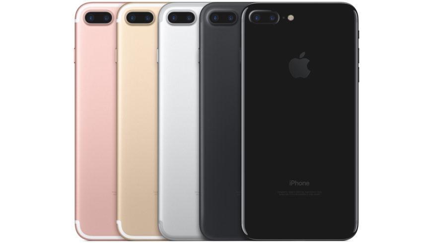 06_apple_iphone7_plus